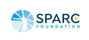 The SPARC Foundation